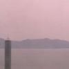 備讃瀬戸海上交通センターライブカメラ(香川県宇多津町青の山)