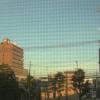 共立航空撮影札幌営業所丘珠空港方向ライブカメラ(北海道札幌市東区)
