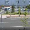 JR野幌駅前ライブカメラ(北海道江別市野幌町)