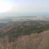 山の龍宮城ライブカメラ(石川県宝達志水町)