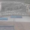 旭山動物園ぺんぎん館前ライブカメラ(北海道旭川市東旭川町)
