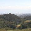 エフエム八ヶ岳富士山ライブカメラ(山梨県北杜市小淵沢町)