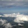 【休止中】富士山御来光ライブカメラ(静岡県富士宮市北山)