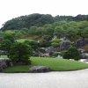 足立美術館庭園ライブカメラ(島根県安来市古川町)