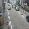 パレ373ビル前宗右衛門町通ライブカメラ(大阪府大阪市中央区)