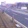 栄月すしライブカメラ(岡山県津山市南新座)