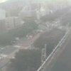 広島工業大学専門学校ライブカメラ(広島県広島市西区)