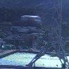 海南市港湾防災管理事務所ライブカメラ(和歌山県海南市下津町)