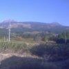 火山研究センターライブカメラ(熊本県南阿蘇村河陽)