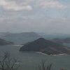 紫雲出山ライブカメラ(香川県三豊市詫間町)