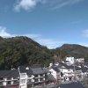 城崎温泉ライブカメラ(兵庫県豊岡市城崎温泉)