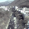 鬼怒川温泉ライブカメラ(栃木県日光市鬼怒川温泉)