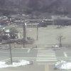 鬼怒川温泉駅前ライブカメラ(栃木県日光市鬼怒川温泉)