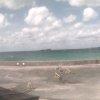 【停止中】土井ヶ浜南海水浴場ライブカメラ(山口県下関市豊北町)