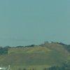 奈良若草山ライブカメラ(奈良県奈良市北之庄町)