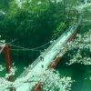 ティーズ豊川新城桜淵付近ライブカメラ(愛知県新城市庭野)