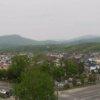 名寄市役所名寄庁舎ライブカメラ(北海道名寄市大通南)