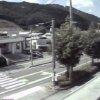 西粟倉村役場ライブカメラ(岡山県西粟倉村影石)