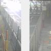 東池袋オートバイ専用駐車場ライブカメラ(東京都豊島区東池袋)