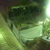 名古屋城本丸御殿復元工事ライブカメラ(愛知県名古屋市中区)