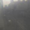 HINET五稜郭公園交差点ライブカメラ(北海道函館市本町)