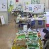 JA兵庫西旬彩蔵書写ライブカメラ(兵庫県姫路市書写)