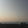 明石海峡ライブカメラ(兵庫県神戸市垂水区)