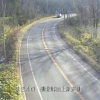 釧北峠頂上ライブカメラ(北海道津別町相生)