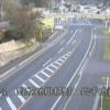 国道4号野辺地枇杷野ライブカメラ(青森県野辺地町枇杷野)