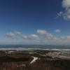 【停止中】オホーツクスカイタワーライブカメラ(北海道紋別市大山町)