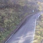 国道103号発荷ライブカメラ(秋田県鹿角市十和田)