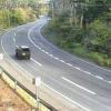 国道45号宇津目坂ライブカメラ(岩手県久慈市夏井町)