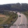 国道4号栃福橋ライブカメラ(福島県白河市西郷村)