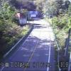 国道49号車トンネル起点ライブカメラ(福島県西会津町宝坂)