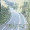 国道49号長沢峠ライブカメラ(福島県いわき市三和町)