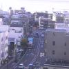 小田原市国道1号ライブカメラ(神奈川県小田原市本町)