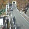 国道46号木滝沢ライブカメラ(秋田県仙北市田沢湖)