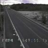 国道4号那須野橋ライブカメラ(栃木県那須塩原市東遅沢)