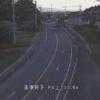 国道4号漆塚狩下ライブカメラ(栃木県那須町漆塚)