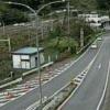 国道20号上野原ライブカメラ(山梨県上野原市上野原)