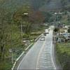 国道20号笹子ライブカメラ(山梨県大月市笹子町)