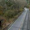 国道138号籠坂山中湖ライブカメラ(山梨県山中湖村平野)