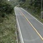 国道52号大和峠ライブカメラ(山梨県南部町大和)
