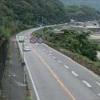 国道52号切久保峠ライブカメラ(山梨県南部町万沢)
