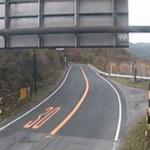 国道18号碓氷峠ライブカメラ(群馬県安中市松井田町)