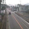 国道122号神戸ライブカメラ(群馬県みどり市東町)