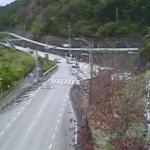 国道41号下呂トンネル北地点ライブカメラ(岐阜県下呂市東上田)