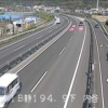 国道1号藤枝バイパス内谷ライブカメラ(静岡県藤枝市岡部町)