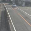 国道135号白浜ライブカメラ(静岡県下田市白浜)