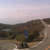 伊豆スカイライン玄岳インターチェンジ付近ライブカメラ(静岡県函南町畑)